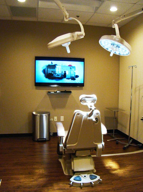 hair surgery clinic nashville