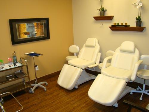 hair transplant clinic nashville